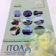 ITOA members