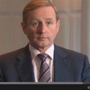 MeetinDublin_Taoiseach_Video