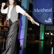 Meitheal-2013