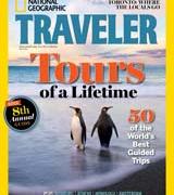 national-geographic-traveler