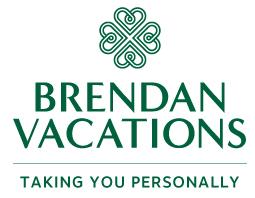 Brendan Vacations Ireland