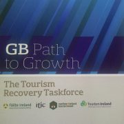 GB-Path-to-Growth-Report