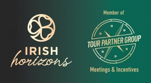 Tour Partners Group (Formally Irish Welcome Tours)