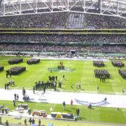 notre-dame-navy-american-football-game-dublin